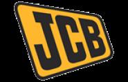 JCB Plant Hire