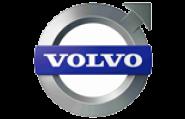 Volvo Plant Hire