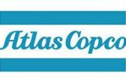 Atlas Copco Plant Hire