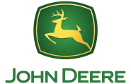 John Deere Plant Hire